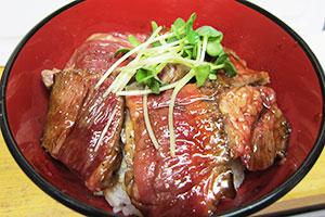肉専門店アンジュ