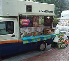 Loco Kitchen