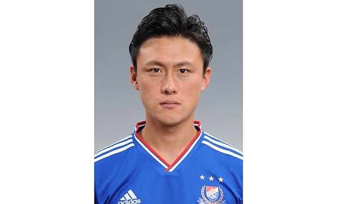 李忠成選手の負傷について   ニュース   横浜F・マリノス 公式サイト